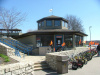 MIAMI WHITEWATER FOREST BOATHOUSE